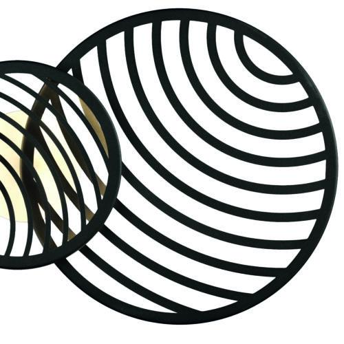 Настенно-потолочный светильник COLLADGE 7232