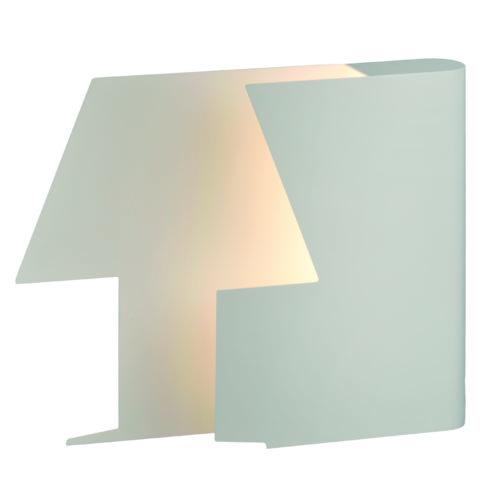 Настольная лампа BOOK 7245