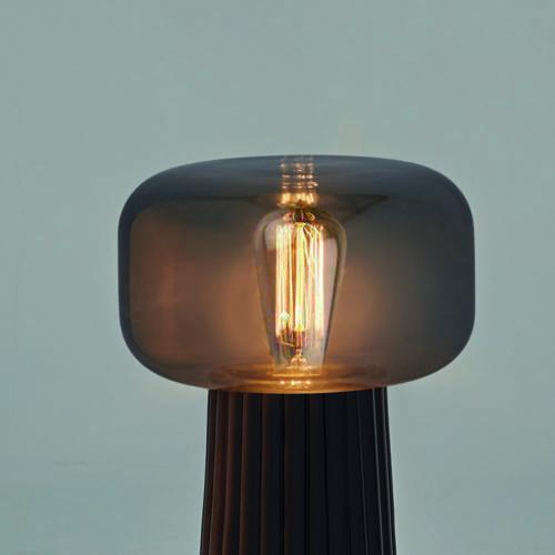 Настольная лампа FARO 7249