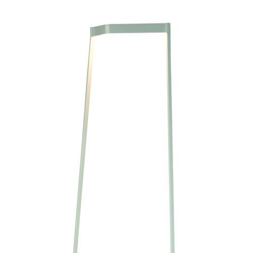 Напольный светильник MINIMAL 7282