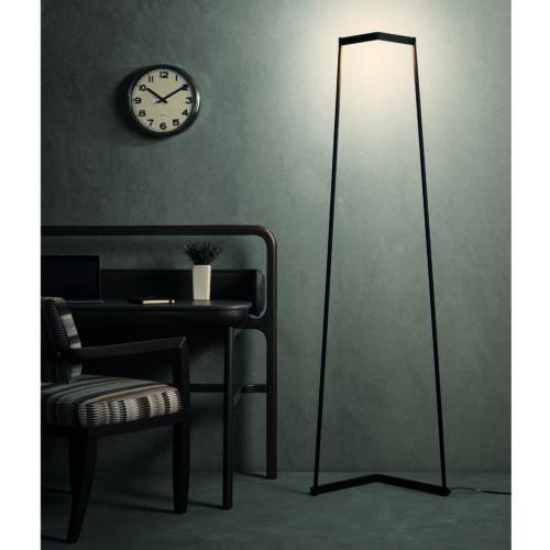 Напольный светильник MINIMAL 7283