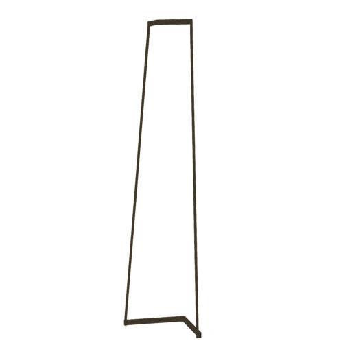Напольный светильник MINIMAL 7288