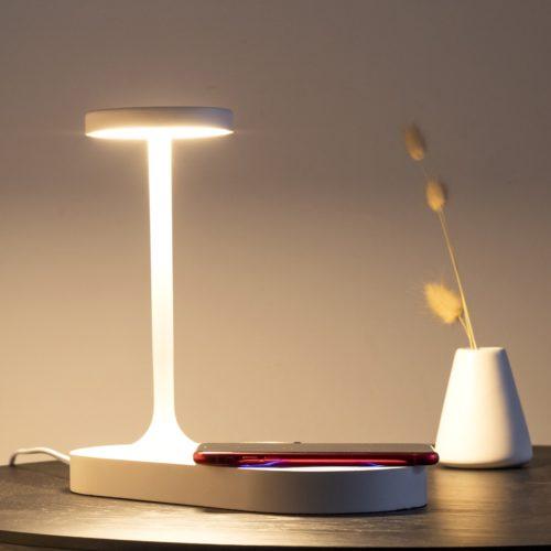 Настольная лампа CERES 7290