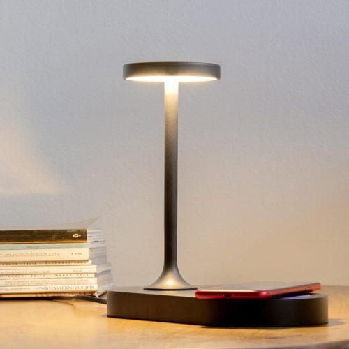 Настольная лампа CERES 7291