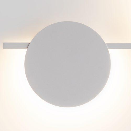 Настенный светильник ERIS 7298