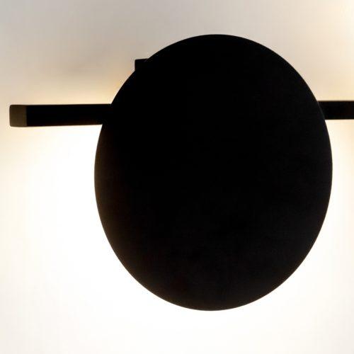 Настенный светильник ERIS 7299