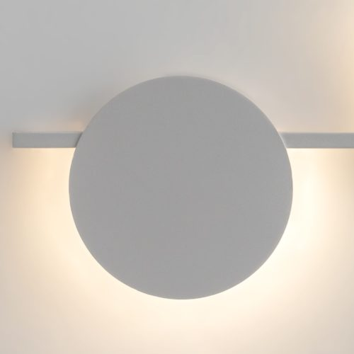 Настенный светильник ERIS 7300