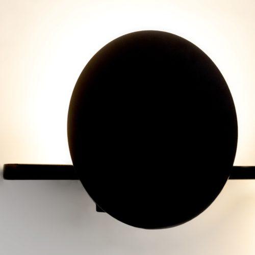 Настенный светильник ERIS 7301