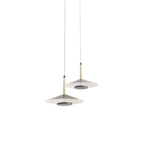 Подвесной светильник ORION 7306