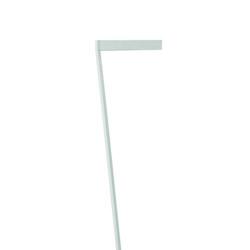 Напольный светильник VECTOR 7332