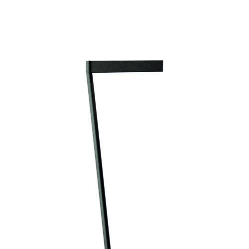 Напольный светильник VECTOR 7333