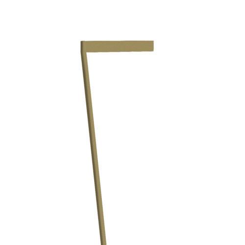 Напольный светильник VECTOR 7335