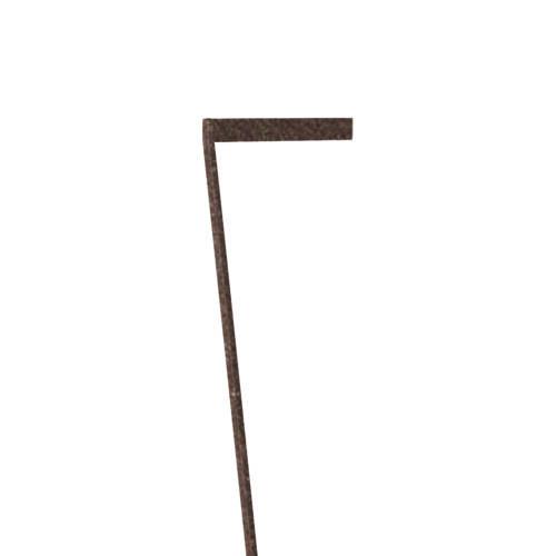 Напольный светильник VECTOR 7337