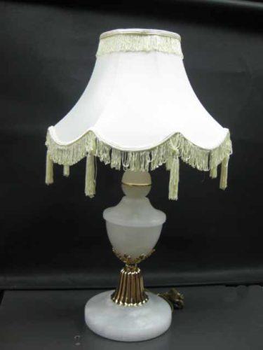 Настольная лампа 15003/1T