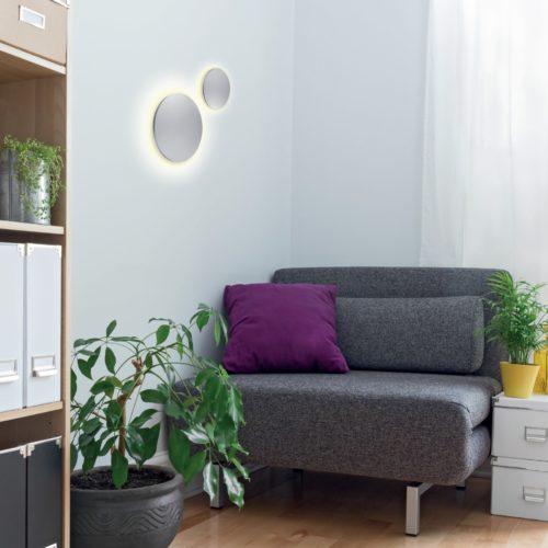 Настенно-потолочный светильник BORA BORA C0124