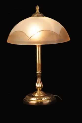 Настольная лампа 2844Т