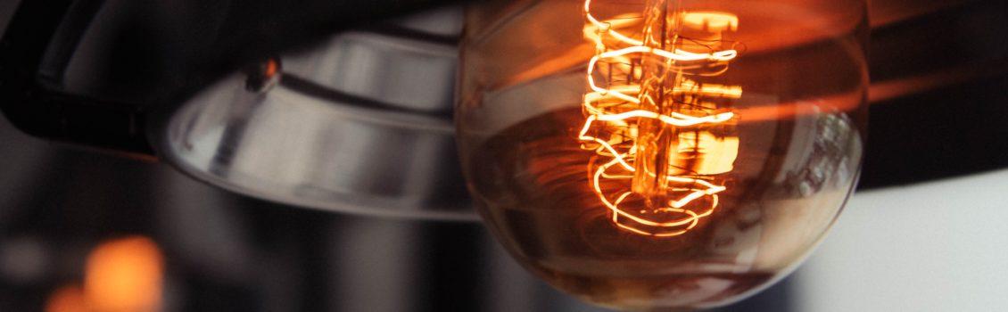 LED-освещение и для чего оно нужно