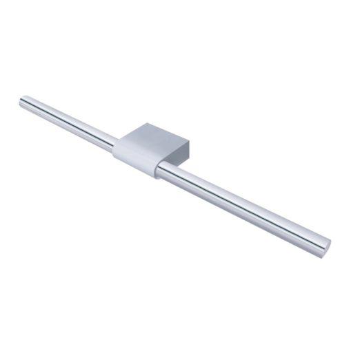 Подсветка для картин CLT 022W AL