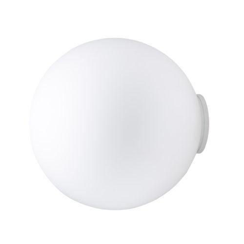 Настенный/Потолочный светильник Lumi Sfera d50