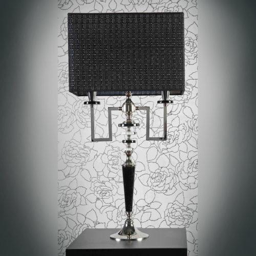 Настольная лампа NCL 086