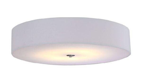 Светильник потолочный JEWEL PL500 WH