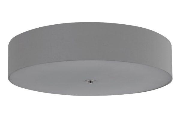 Светильник потолочный JEWEL PL700 GR