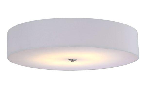 Светильник потолочный JEWEL PL700 WH