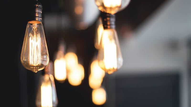 92% светодиодного рынка захватили китайцы! Поможет ли Правительство производителям?