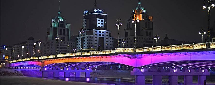 Премия «Живая электроника России-2020» состоится 19 ноября 2020 года в Москве