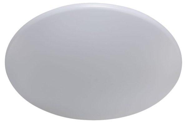 Светильник потолочный LUNA PL100-3