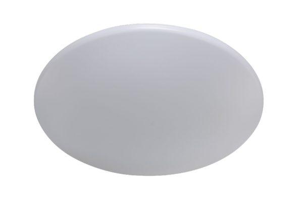 Светильник потолочный LUNA PL80-3