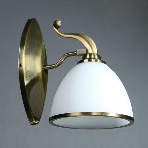 MA02401W/001 Bronze