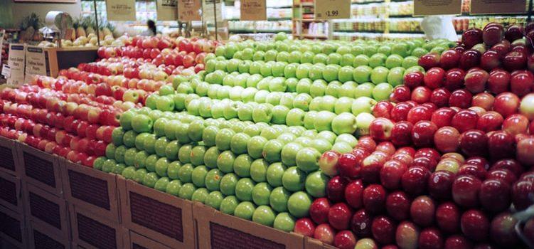 Гипермаркетам. Как с помощью освещения увеличить прибыль и угодить покупателям